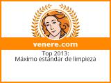 2_Top-Clean-2013_ES