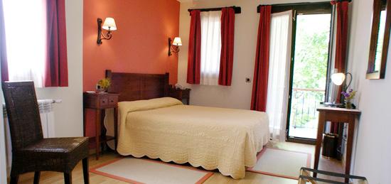 habitacion_hotel_asturias